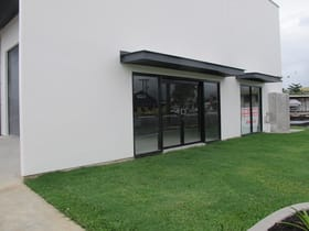 Factory, Warehouse & Industrial commercial property for lease at 93 Cook Street Portsmith QLD 4870