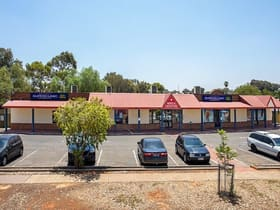 Offices commercial property for lease at 42-44 Amsterdam Crescent Salisbury Downs SA 5108