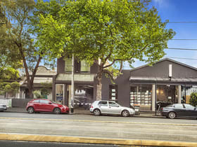Offices commercial property for lease at 627 Nicholson Street Carlton North VIC 3054