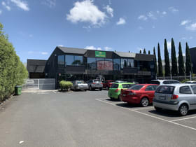 Factory, Warehouse & Industrial commercial property for sale at 789-793 Springvale Road Mulgrave VIC 3170