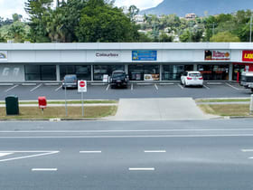 Shop & Retail commercial property for lease at 193 Swallow Street Mooroobool QLD 4870