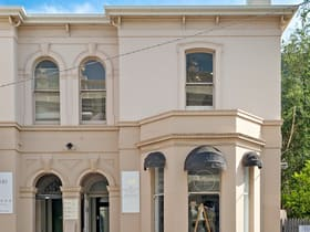 Retail commercial property for lease at 185 Greville Street Prahran VIC 3181
