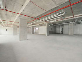 Showrooms / Bulky Goods commercial property for lease at 2/364 Canterbury Road, Canterbury NSW 2193