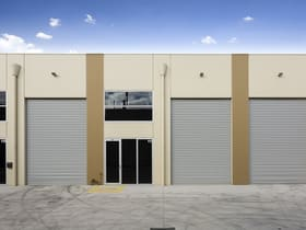 Factory, Warehouse & Industrial commercial property for sale at 11/236-244 Edwardes Street Reservoir VIC 3073