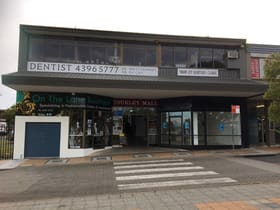 Medical / Consulting commercial property for lease at 19/227 Main Road Toukley NSW 2263