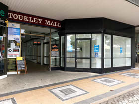 Shop & Retail commercial property for lease at 19/227 Main Road Toukley NSW 2263