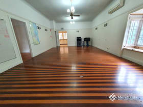 Offices commercial property for lease at 1/505 Sandgate Road Clayfield QLD 4011