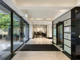 Offices commercial property for lease at 18-20 Prospect Street Box Hill VIC 3128