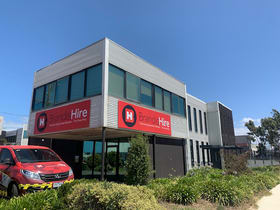 Offices commercial property for lease at 25 Orange Street Williamstown VIC 3016