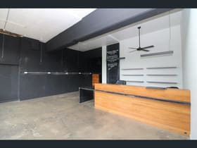 Offices commercial property for lease at 9/57 Brook Street North Toowoomba QLD 4350