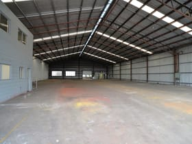 Showrooms / Bulky Goods commercial property for lease at Unit 2/175-177 Jackson Road Sunnybank Hills QLD 4109