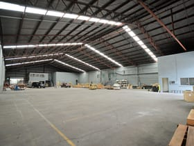 Showrooms / Bulky Goods commercial property for lease at Unit 1/175-177 Jackson Road Sunnybank Hills QLD 4109
