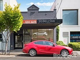 Shop & Retail commercial property for lease at 246 Bay Street Brighton VIC 3186