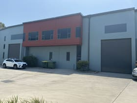 Industrial / Warehouse commercial property for lease at 2/5 Clerke Place Kurnell NSW 2231