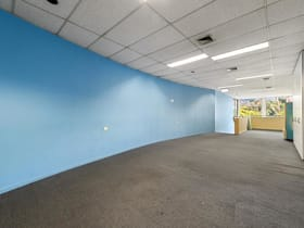 Showrooms / Bulky Goods commercial property for lease at Suite 2 & 3/176-178 Main Street Croydon VIC 3136