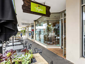 Shop & Retail commercial property for lease at 10 Blake Street Mornington VIC 3931