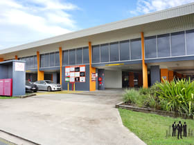 Medical / Consulting commercial property for lease at 7/36 Leonard Cres Brendale QLD 4500