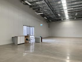 Retail commercial property for lease at Shop  1/2 Biripi Way Taree NSW 2430