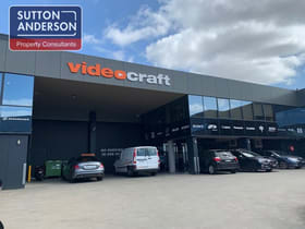 Industrial / Warehouse commercial property for lease at Unit 5 & 6/18-20 Hotham Parade Artarmon NSW 2064