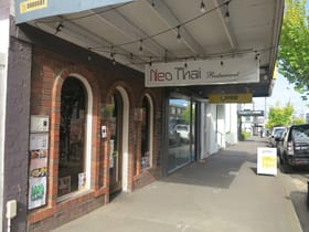 Shop & Retail commercial property for lease at 256 Bay Street Brighton VIC 3186