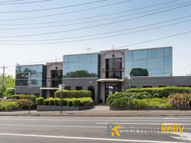 Offices commercial property for lease at 651 Canterbury Road Surrey Hills VIC 3127