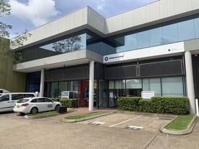 Offices commercial property for lease at Part Unit 12/39 Herbert Street Artarmon NSW 2064