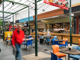 Shop & Retail commercial property for lease at Food Court/1 The Centreway Preston VIC 3072