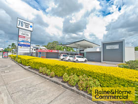 Medical / Consulting commercial property for lease at D/76 Enoggera Road Newmarket QLD 4051