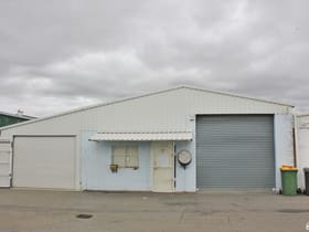 Factory, Warehouse & Industrial commercial property for lease at 2/15 Alloa Road Maddington WA 6109