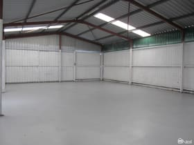 Industrial / Warehouse commercial property for lease at 2/15 Alloa Road Maddington WA 6109
