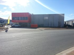 Industrial / Warehouse commercial property for sale at 92 Sawmill Circuit Hume ACT 2620
