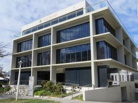 Offices commercial property for lease at 53 Blackall Street Barton ACT 2600