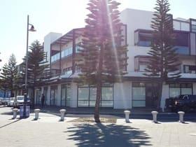 Hotel, Motel, Pub & Leisure commercial property for lease at 37/23-25 Casuarina Drive Bunbury WA 6230