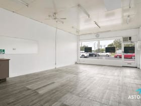 Retail commercial property for lease at 145 High Street Thomastown VIC 3074