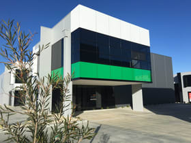 Industrial / Warehouse commercial property for lease at 27/105-115 Cochranes Road Moorabbin VIC 3189