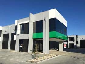 Showrooms / Bulky Goods commercial property for lease at 27/105-115 Cochranes Road Moorabbin VIC 3189