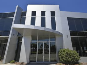 Offices commercial property for lease at 1894 Dandenong Road Clayton VIC 3168
