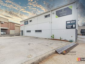 Showrooms / Bulky Goods commercial property for lease at 1/6-7 Kellaway Place Wetherill Park NSW 2164
