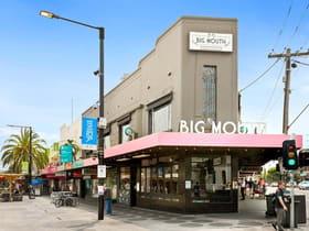Retail commercial property for lease at 168-170 Acland Street St Kilda VIC 3182
