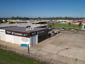 Development / Land commercial property for lease at 2/59-61 Lear Jet Drive Caboolture QLD 4510