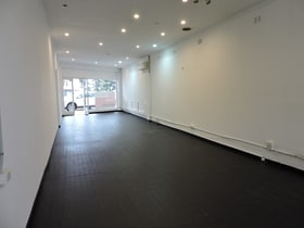 Shop & Retail commercial property for lease at Collaroy NSW 2097