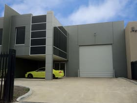 Industrial / Warehouse commercial property for sale at 2/12 Dairy Drive Coburg North VIC 3058