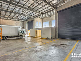 Industrial / Warehouse commercial property for lease at 69-71 Five Islands Road Cringila NSW 2502