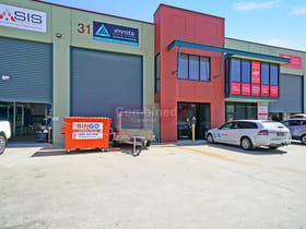 Factory, Warehouse & Industrial commercial property for lease at 31/24 Anzac Avenue Smeaton Grange NSW 2567
