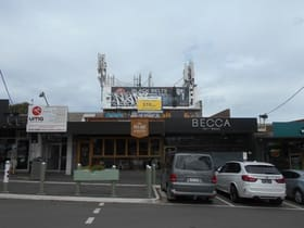 Medical / Consulting commercial property for lease at 4/124-130 Canterbury Road Heathmont VIC 3135