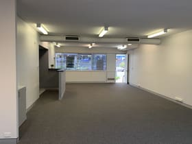 Offices commercial property for lease at 1/20 Douglas  Street Milton QLD 4064