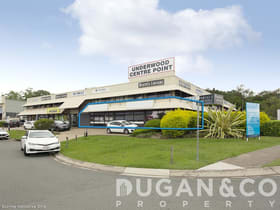 Showrooms / Bulky Goods commercial property for sale at 1/2960 Logan Road Underwood QLD 4119