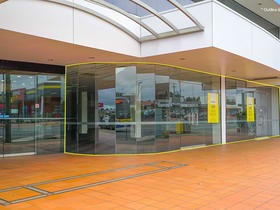 Retail commercial property for lease at 811 Gympie Road Chermside QLD 4032