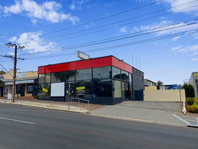 Industrial / Warehouse commercial property for lease at 394 Main North Road Blair Athol SA 5084