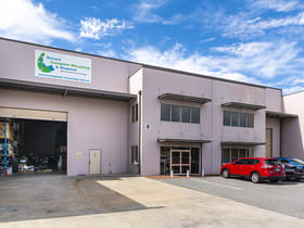 Factory, Warehouse & Industrial commercial property for lease at 8 Blackly Row Cockburn Central WA 6164